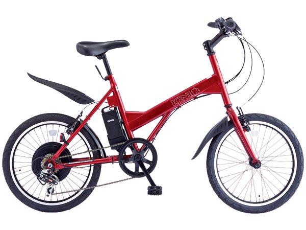 自転車の 自転車 ペダル メーカー 比較 : イグニオ・IGNIO【'09 新基準対応 ...